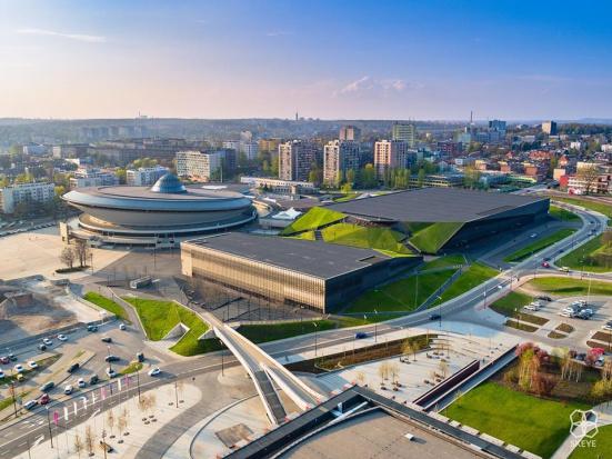 Śląskie: Jeszcze nie wszystkie miasta przeprowadziły konsultacje ws. związku metropolitalnego