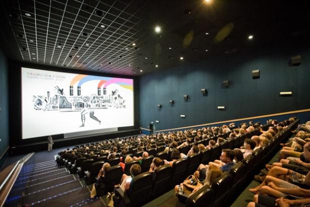 Łódź: Dwa festiwale łączą siły - filmowy i fotograficzny