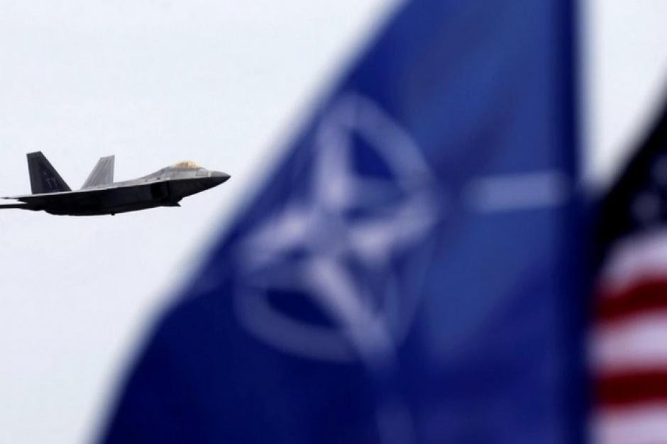 Warszawa, szczyt NATO: Przyjęto projekt ustawy o zakazie spontanicznych zgromadzeń