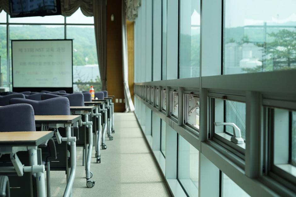 Matura 2016: Egzaminy z biologii i filozofii