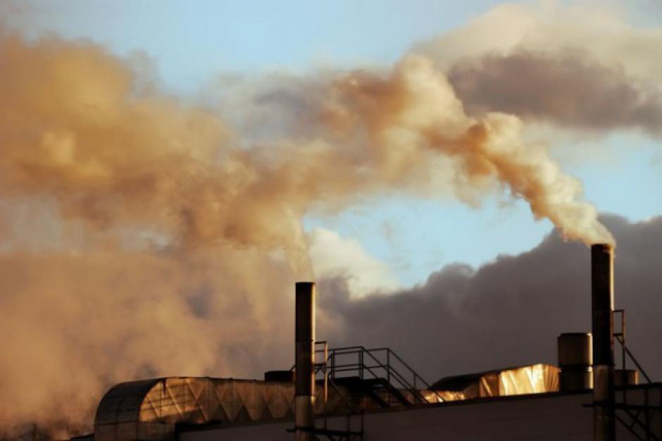Małopolska walczy z niską emisją