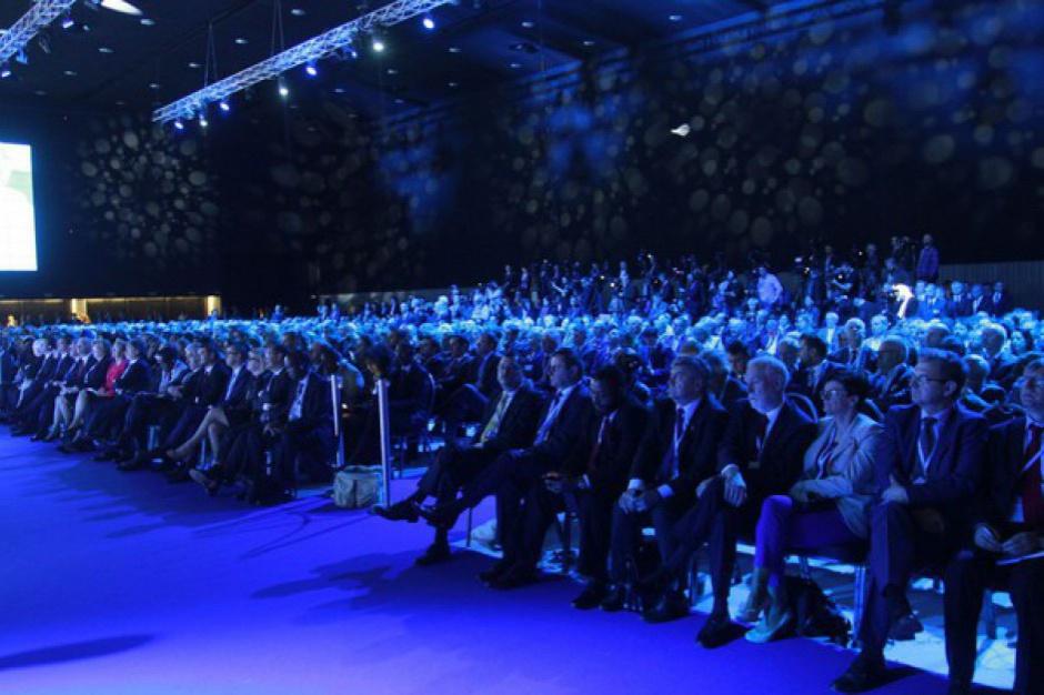 Europejski Kongres Gospodarczy 2016: Największe forum wymiany poglądów samorządów, rządu i biznesu