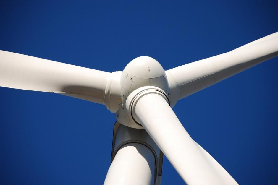 NIK o inwestycjach w energetykę wiatrową: mogło dochodzić do konfliktu interesów