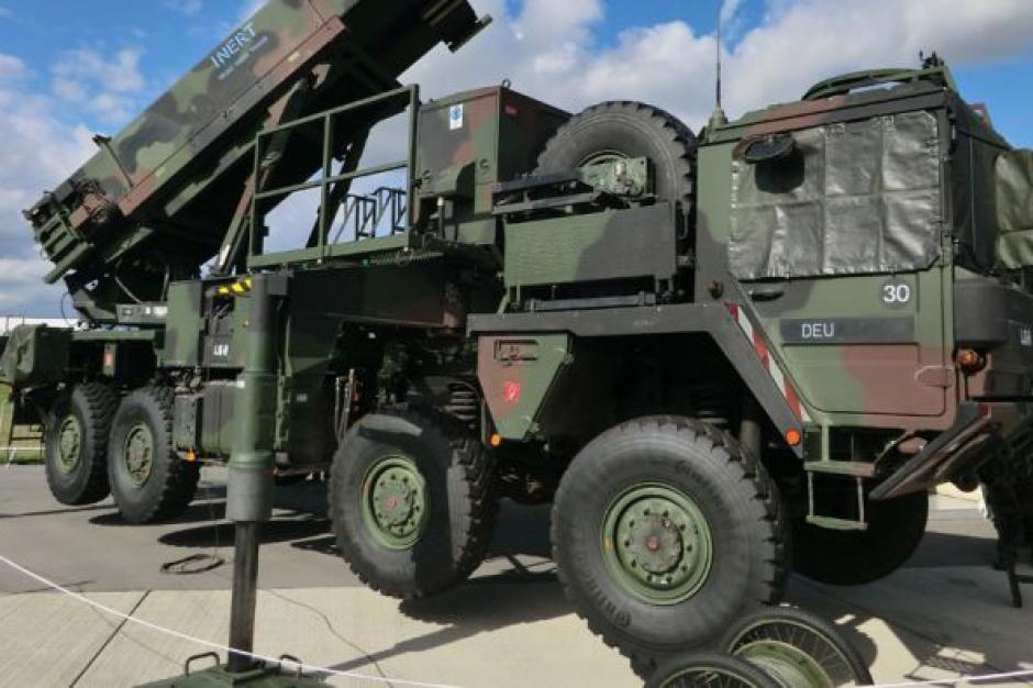 W Redzikowie prezydent i Amerykanie zainagurują budowę bazy NATO