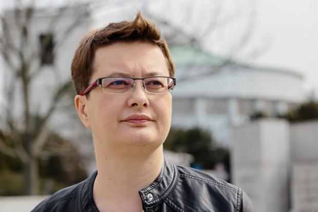 Posłanki Nowoczesnej zwróciły się o to, by minister zdrowia przedstawił w Sejmie informację ws. dostępu kobiet do legalnej aborcji na Podkarpaciu fot.:twitter.com/_nowoczesna)