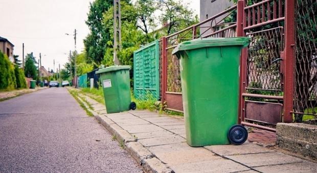 Posłowie opowiedzieli się za wprowadzeniem zamówień in-house w gospodarce odpadami (fot.: www.mszana.ug.gov.pl)