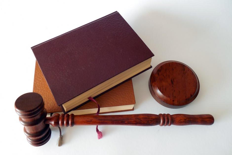 18 maja rozprawa apelacyjna b. prezydenta Olsztyna oskarżonego w gwałt
