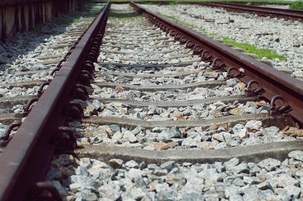 Modernizacja linii kolejowej z Radomia do Warki - w I kw. 2017 r.
