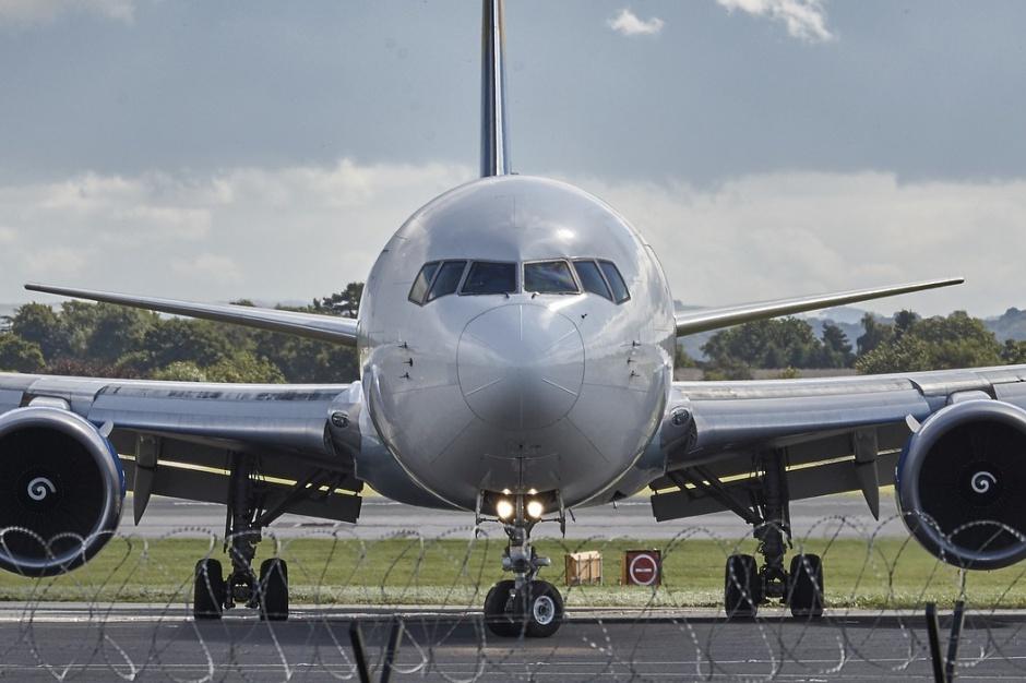 Podlaskie: Sprawa referendum ws. lotniska wraca na wokandę sądu administracyjnego