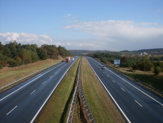 Będzie połączenie DK 94 z autostradą A4. Samorządy przygotują dokumentację