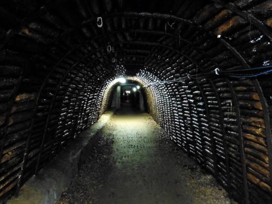 Lubelskie: Kopalnia węgla kamiennego utworzy w sumie 10 tys. miejsc pracy