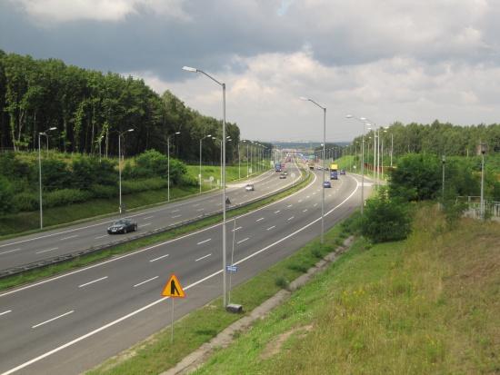 Gliwice: Samorząd przekaże mieszkańcom 10 tys. urządzeń viaAuto
