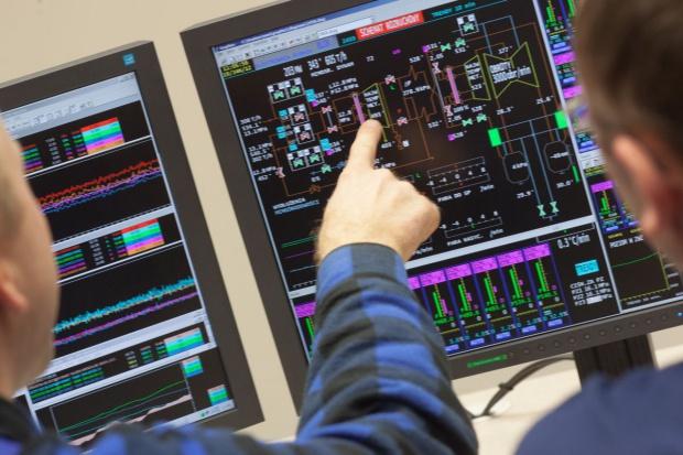 NIK: Ochrona danych w publicznych systemach teleinformatycznych praktycznie nie istnieje