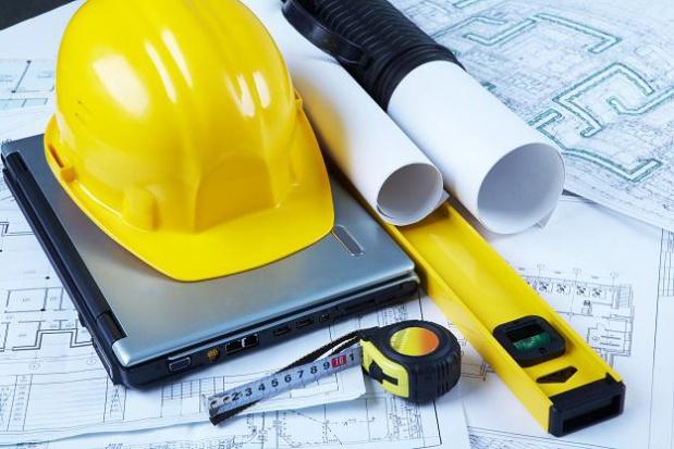 Nabory wniosków: konkurs na finansowanie szkoleń pracowników nadzoru budowlanego