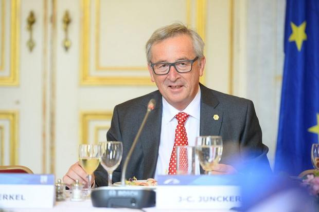 Samorządy też mogą sięgnąć po pieniądze z planu Junckera