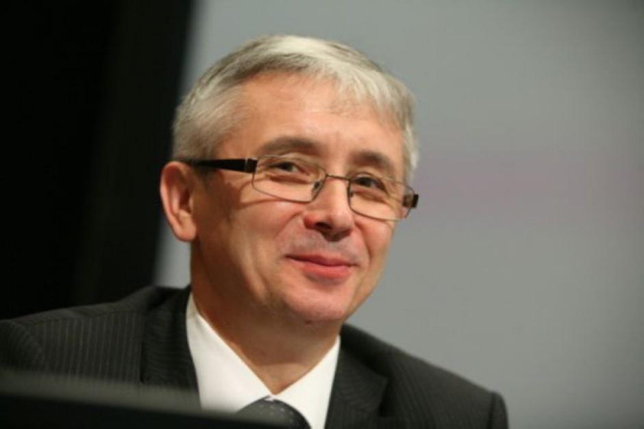 Marek Wójcik: Kupowanie usług medycznych przez JST podzieli obywateli