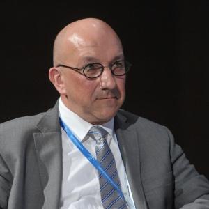 Piotr Tomaszewski,  skarbnik Bydgoszczy