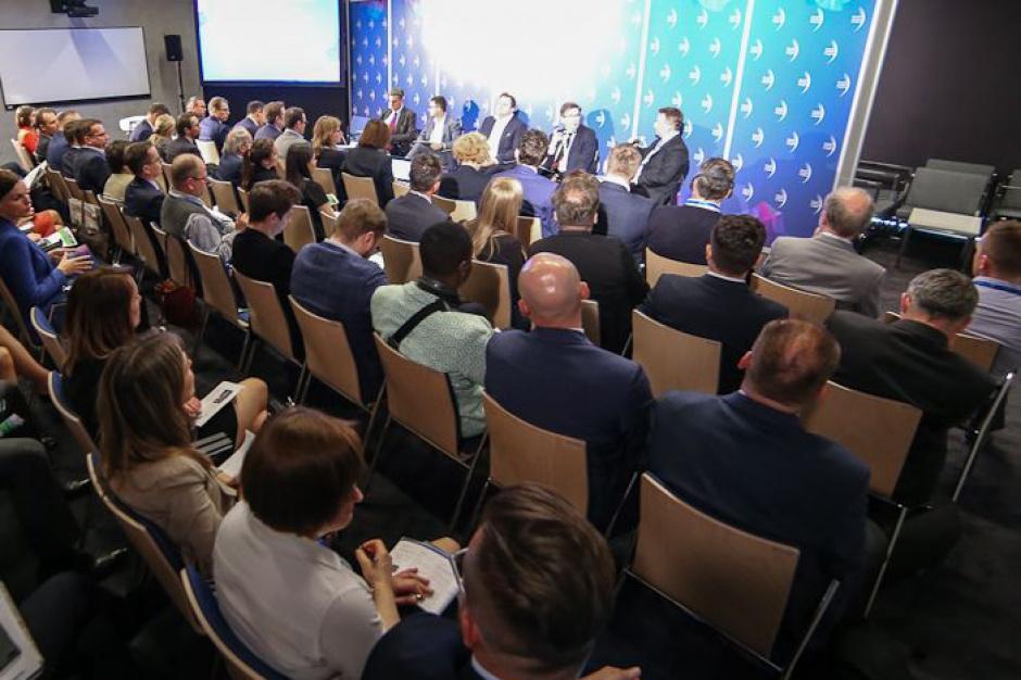 EEC 2016: Kontrakty Terytorialne - zamiast na jakość postawiono na ilość