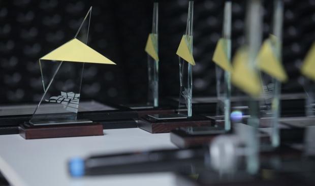Top Inwestycje Komunalne 2016: Najlepsze inwestycje nagrodzone. Oto laureaci