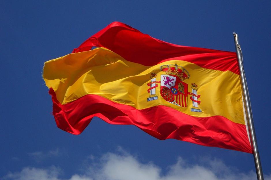 Matura 2016. Czas na hiszpański