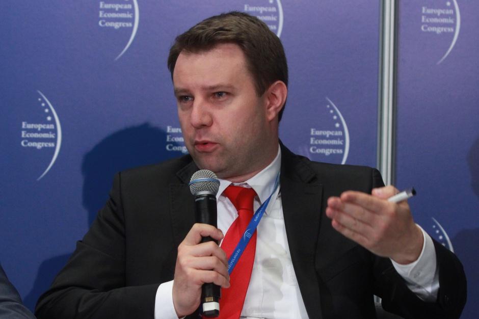 EEC 2016: Bez wielkiego Opola nie będzie województwa opolskiego?