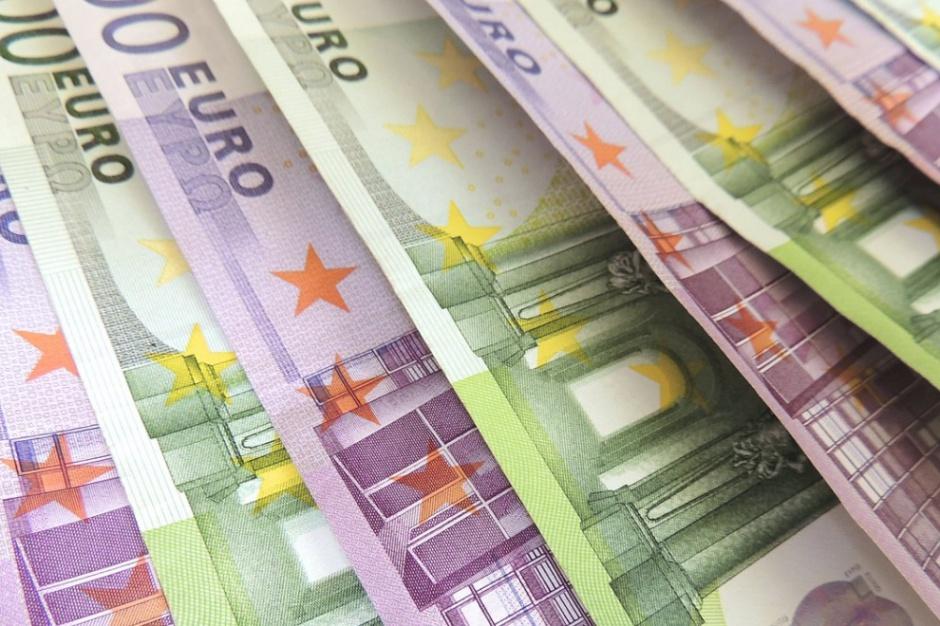 Warmińsko-Mazurskie: 36,6 mln euro dla Lokalnych Grup Działania