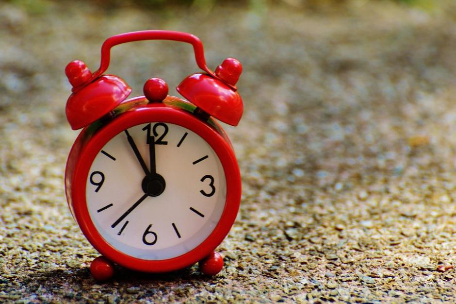 Nie będzie krótszego czasu pracy w Wigilię i Wielki Piątek