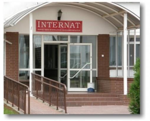 Internaty i bursy: Słabe ogniwo systemu opiekuńczo-wychowawczego