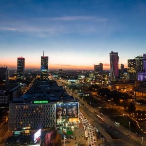 Potrzebna Krajowa Polityka Osiedleńcza. Miasta mają też 5 innych życzeń do Beaty Szydło