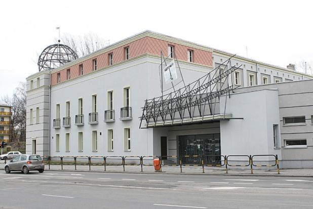 Gliwicki Teatr Muzyczny będzie teatrem miejskim