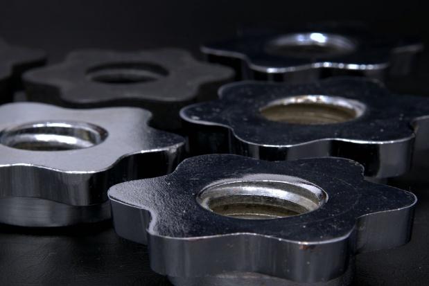 Prawie 10,5 mln zł na badania żelazostopu, który podniesie jakość stali