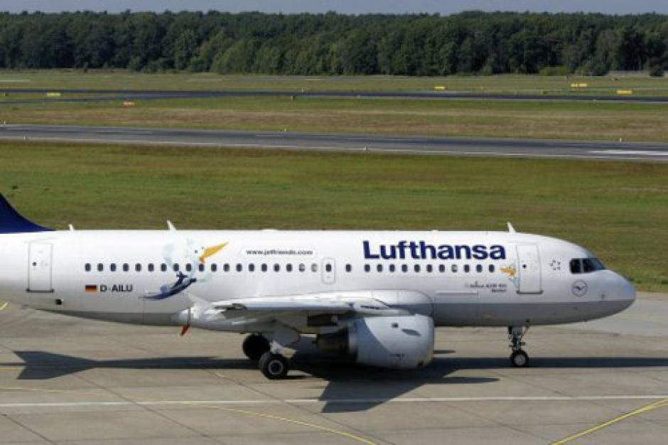 Bydgoszcz poleci do Frankfurtu. I odwrotnie