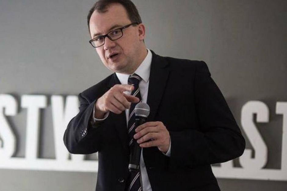 Rzecznik Praw Obywatelskich: Kary administracyjne gnębią Polaków