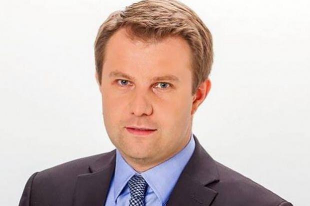 Arkadiusz Wiśniewski (www.opole.pl)