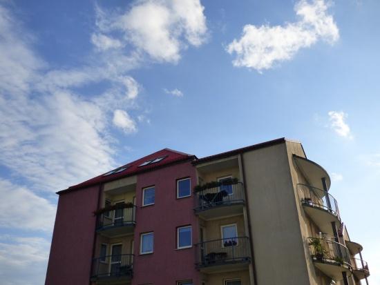 Kłopoty z podatkiem od nieruchomości