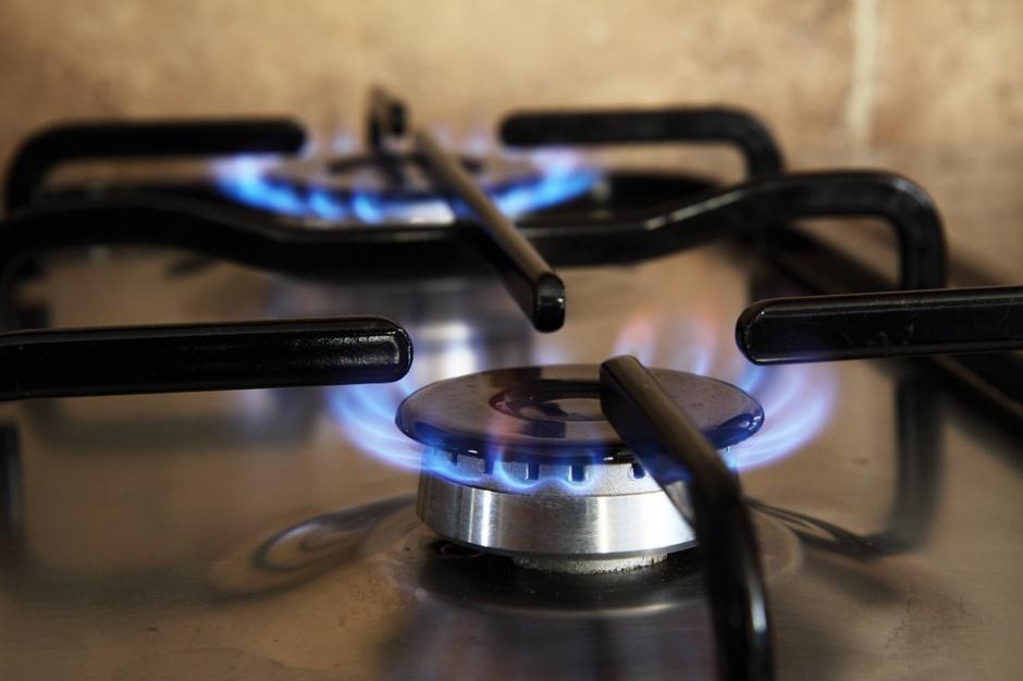 Koniec z gazem z Rosji?