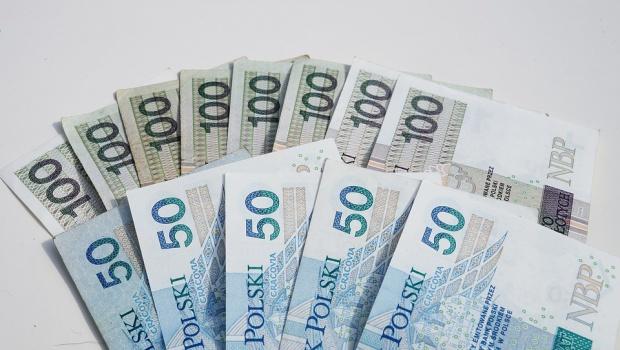 Regiony dostaną 400 mln zł na innowacje