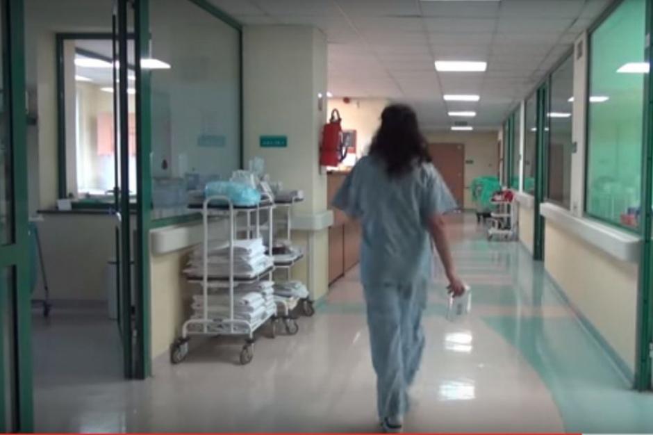 """Ustawa o działalności leczniczej: JST sfinansują """"nadlimity"""""""