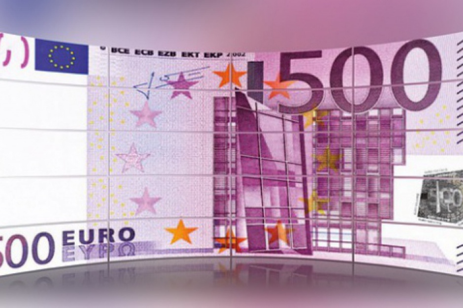 Śląskie: liczne możliwości finansowania projektów ponadregionalnych