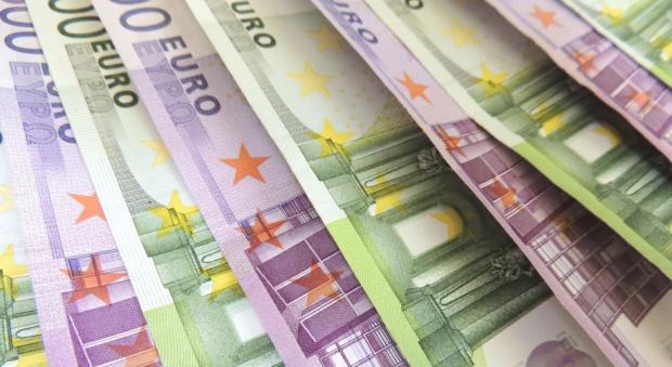 Lubelskie, RPO: Rozdzielono 110 mln zł na aktywizację zawodową
