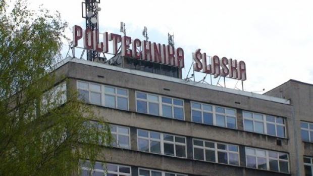 """Powstanie Centrum Nauki Zabrze """"Od Przedszkola do Seniora"""""""