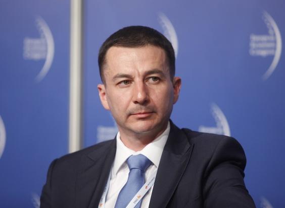 Expo byłoby turbodoładowaniem dla rewitalizacji Łodzi