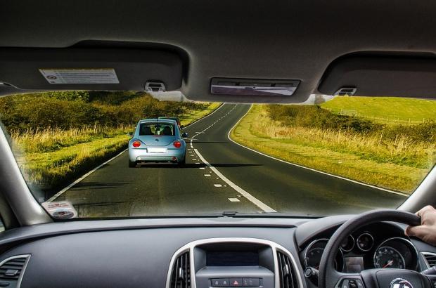 Carsharing, współdzielenie aut: W Polskich miastach powstaną wypożyczalnie samochodów?