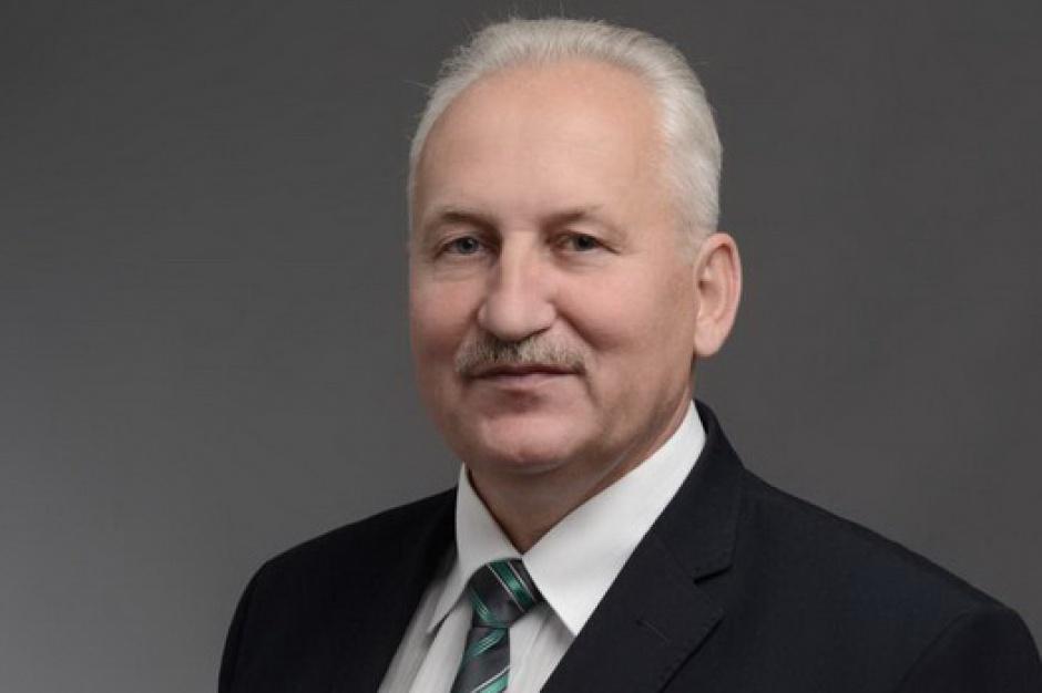 Gustaw Brzezin: Polska Wschodnia się poprawia, ale programy wsparcia są nadal konieczne