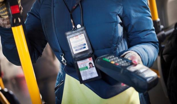 Jazda bez biletu, mandat: Gapowicze mają prawie 350 mln zł długów za brak biletów w komunikacji miejskiej