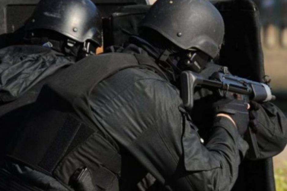 Światowe Dni Młodzieży, zamachy: Terroryści zaatakują Polskę? USA ostrzega