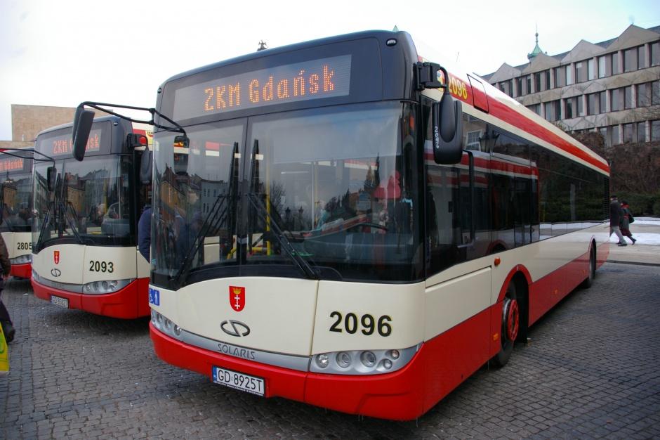 Ustawa o publicznym transporcie zbiorowym: Nowe rozwiązania uderzą w mieszkańców i samorządy