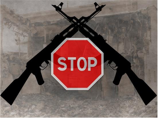ŚDM: Częstochowa uczy kierowców jak walczyć z terroryzmem