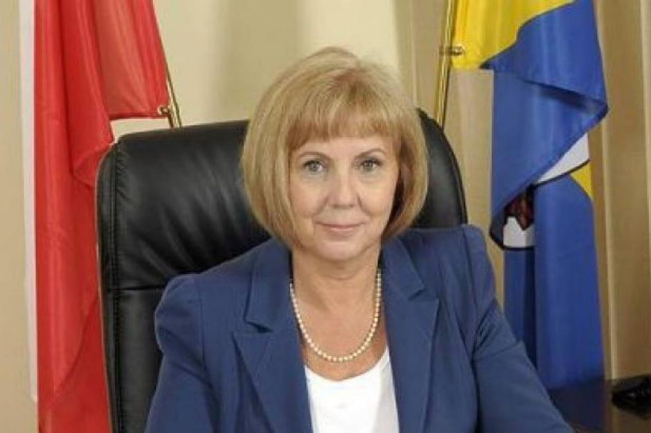 Prezydent Dziedzic: rośnie zainteresowanie mieszkańców budżetem obywatelskim