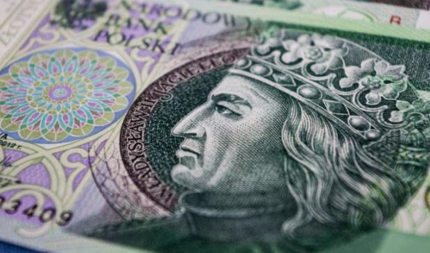 Samorządom brakuje pieniędzy na inwestycje